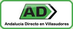 Andalucía Directo, 24 de julio 2018