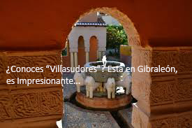 Huelva Costa Gibraleón
